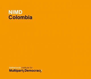 NIMD-Colombia-640x555
